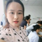 浙江宁波奉化白日梦小姐