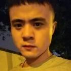 浙江宁波宁波陶子