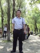 浙江宁波宁波江渝110