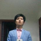 浙江宁波宁海会员10609830