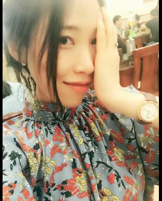 上海静安美玲w
