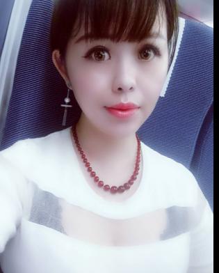 浙江丽水养森七宝