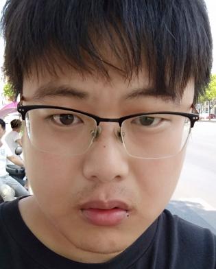 浙江金华义乌garychan20