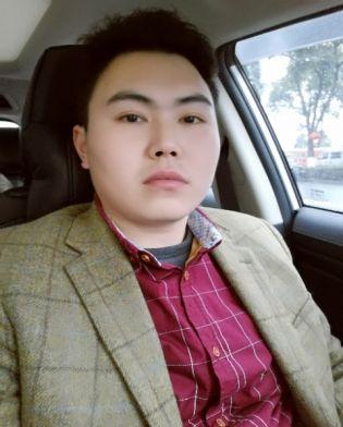 江苏南京溧水会员10628428