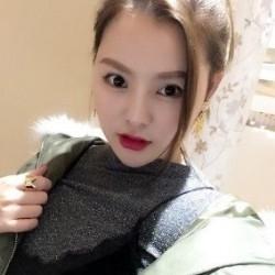 浙江杭州杭州夏洛漓