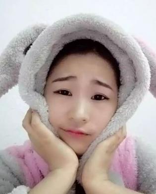 浙江杭州萧山柚子