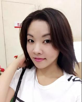 浙江宁波海曙雪舞纷飞