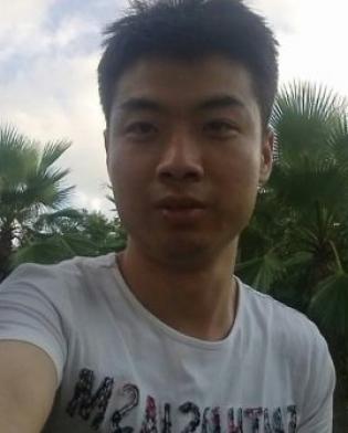 浙江金华义乌loren小元