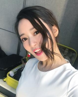 江苏南京奇女子。