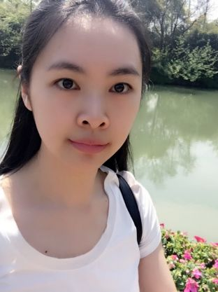 浙江杭州西湖会员10579608
