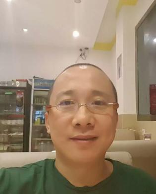 上海浦东新一休不二臣