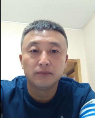 上海浦东新区茂勇