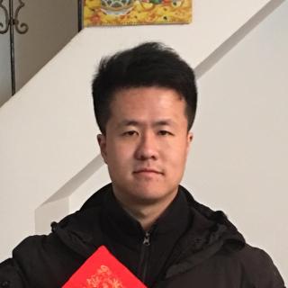 上海杨浦区杨浦区weiminG