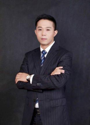 上海杨浦区杨浦区会员10655451