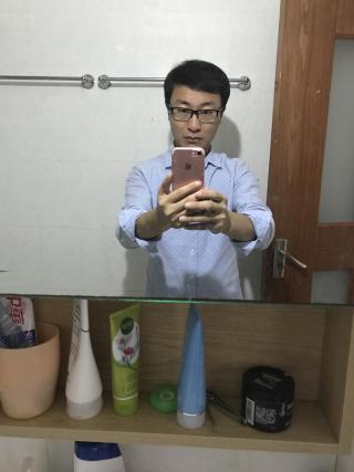 上海杨浦区杨浦区Enchangted