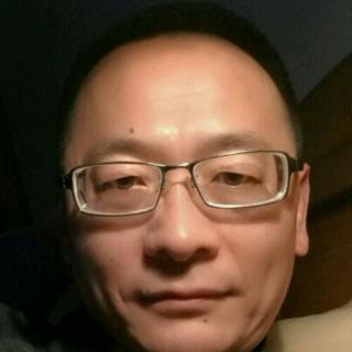上海杨浦区杨浦区会员10655491