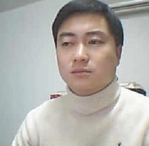 上海杨浦区杨浦区白衣????