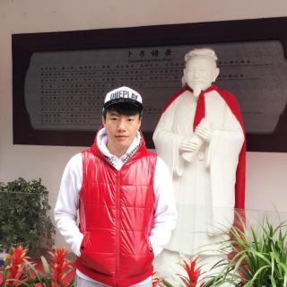 上海虹口区虹口区Jerry