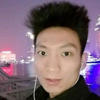 上海虹口区虹口区Misili