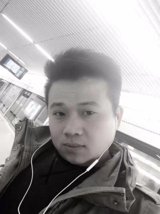 上海虹口区虹口区xinwugang