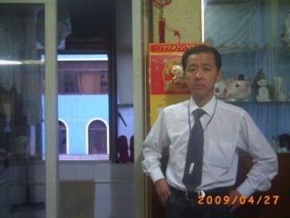 上海虹口区虹口区64龙