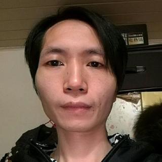上海虹口区虹口区凯撒
