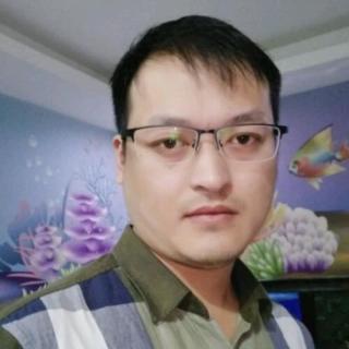 上海虹口区虹口区阿武