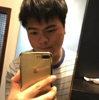 上海虹口区虹口区Sweelaaa