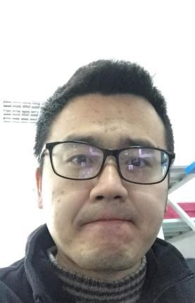 上海闸北区北区戆夫龙