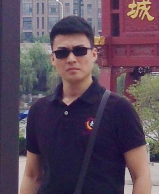上海闸北区北区啸远