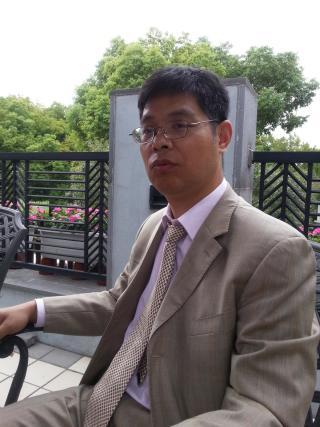 上海闸北区北区爱老虎游