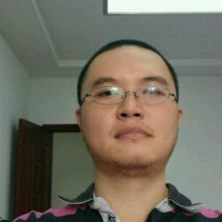 上海闸北区北区我的另一半在哪