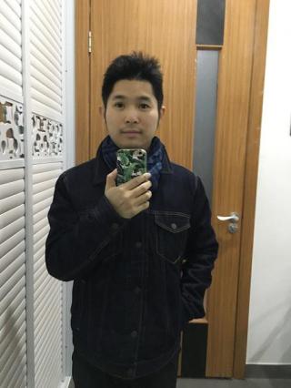 上海闸北区北区Jerry