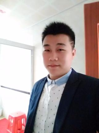 阳光宅男架子鼓鼓谱简谱