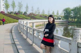 浙江杭州萧山会员10560191