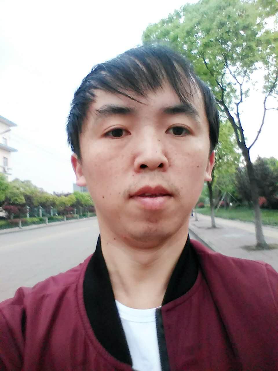 浙江杭州萧山会员10576939