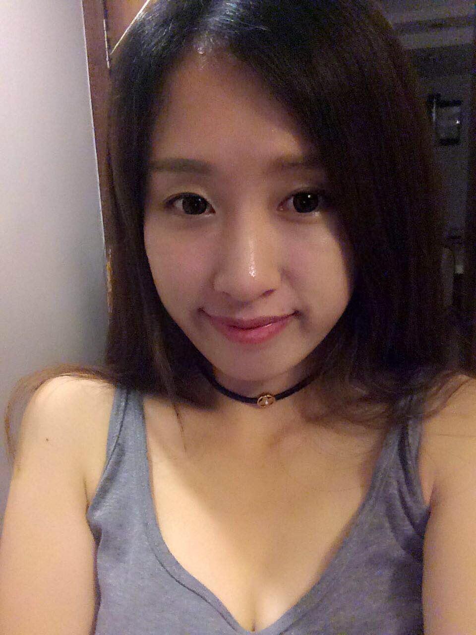 浙江杭州江干lcfcgy1212