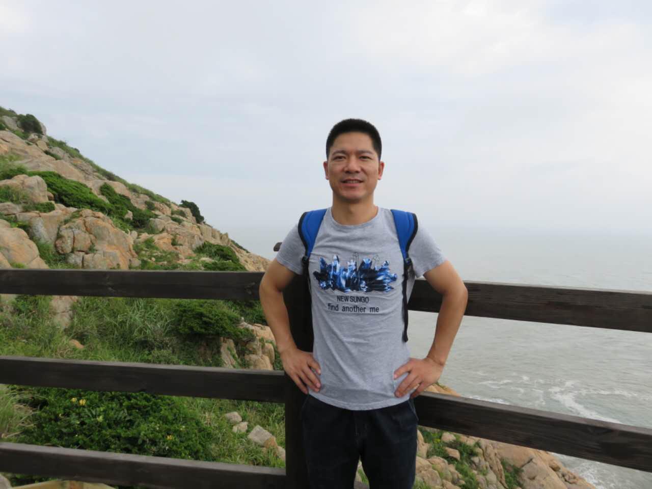 浙江杭州拱墅会员10654052