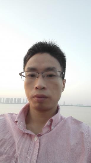 浙江杭州江干zhousenjun