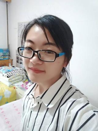 中国最可爱的男孩子