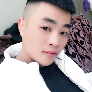 江苏南京南京麻雀