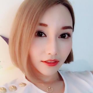 江苏南京建邺区鹿鹿