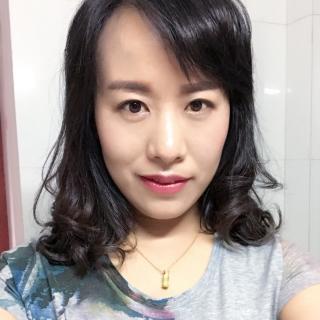 江苏南京南京豆豆