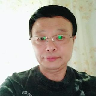 江苏南京玄武区文野
