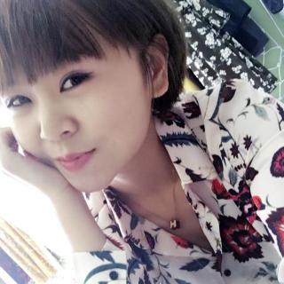 20岁河南三门未婚162cm 内心独白:她还没有填写