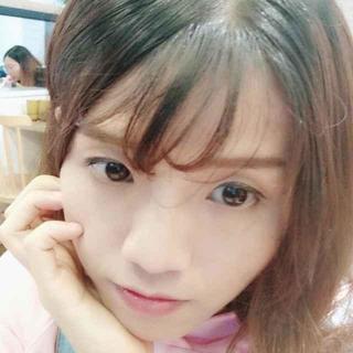 """""""雨禾""""的交友主页,女,30岁,未婚,工作在吉林昌邑图片"""