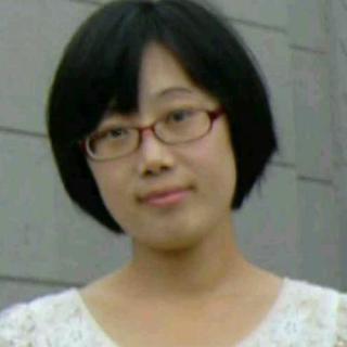 """""""丽丽""""的交友主页,女,41岁,,工作在北京门头沟区 - 区图片"""