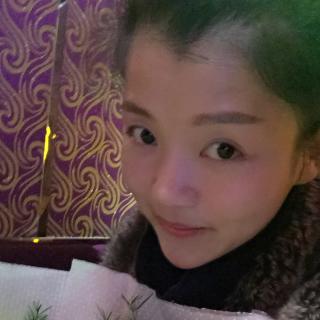 """""""六月的玫瑰""""的交友主页,女,26岁,未婚,工作在江苏图片"""
