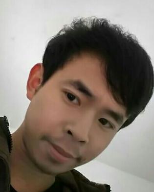 浙江湖州众木成林