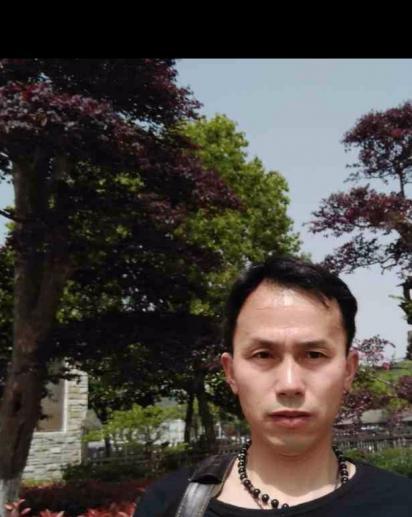 浙江杭州下城会员10431864